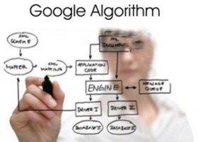 Nuovo algoritmo di Google contro le content farm