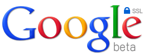 Ricerca più sicura con Google SSL