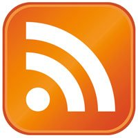 Feed RSS con Google Reader