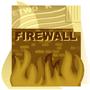 Firewall cinese